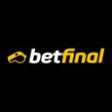 betfinal sports